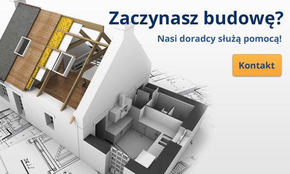 banner_budujesz_dom