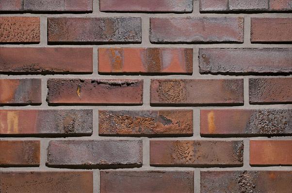 Cegla Klinkierowa Crh Rustika Klasa 350 Materialy Budowlane Psb